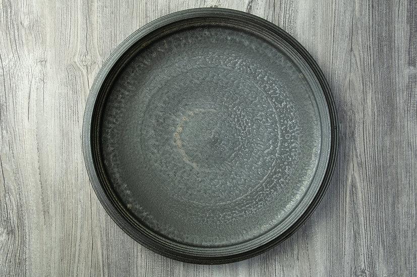 BG040 Big dish