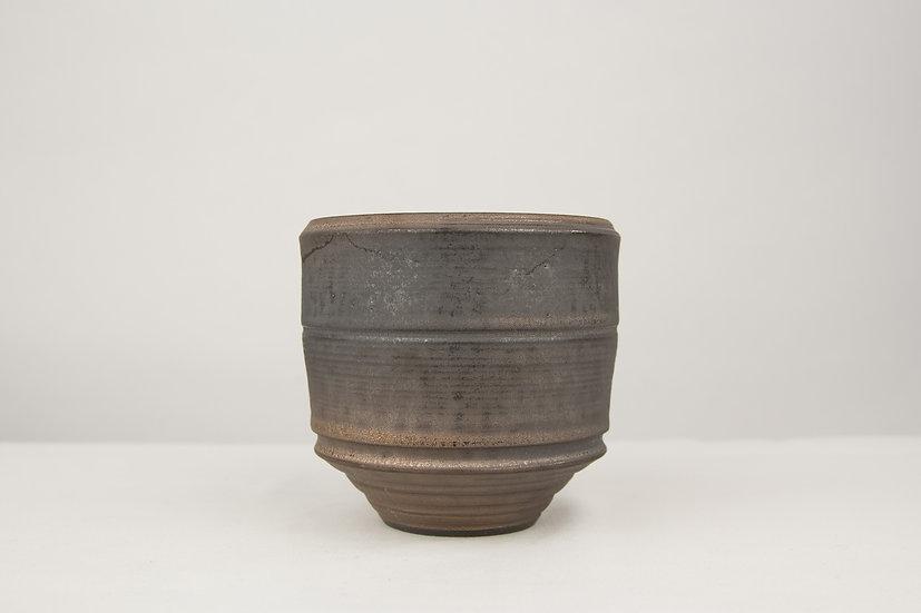 BG293 Plant pot