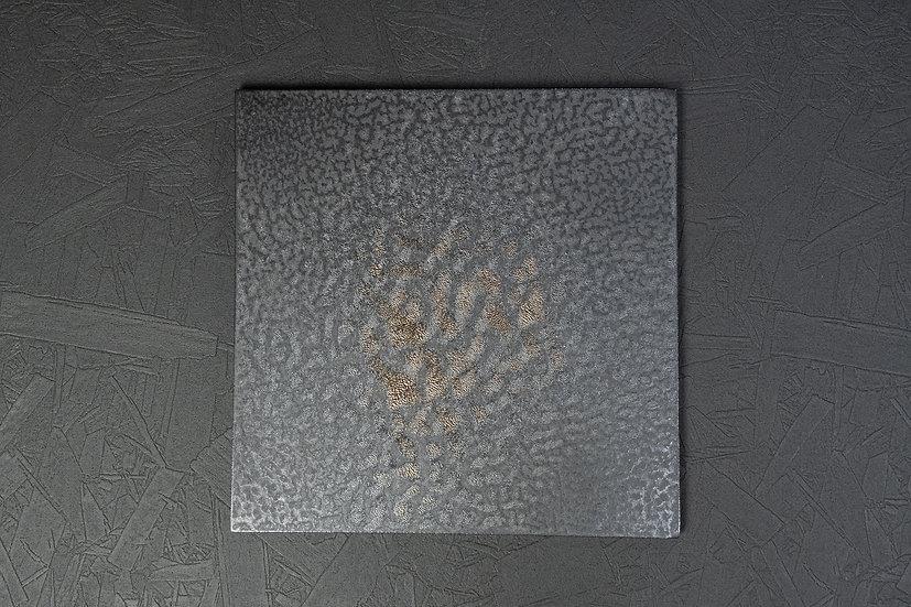BG044 Square plate