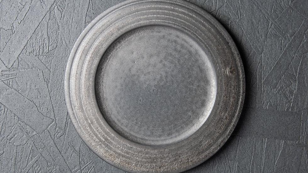 BG031 Round plate