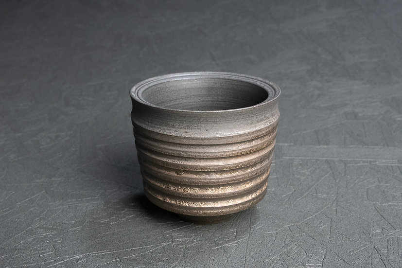 BG050 Plant pot