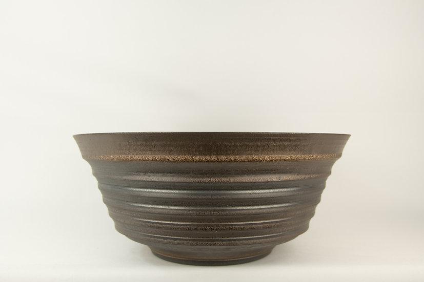 BG433 plant pot