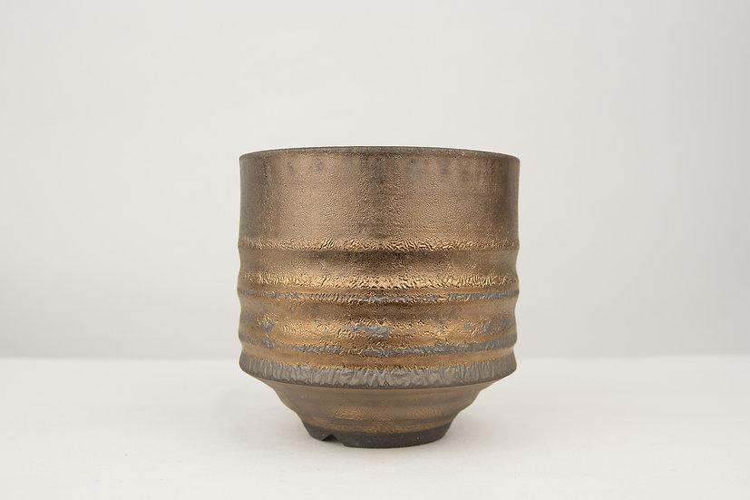 BG288 Plant pot