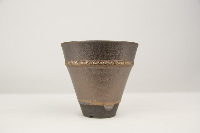 BG259 plant pot