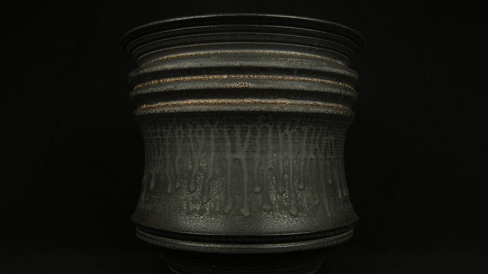BG097BIG Plant pot