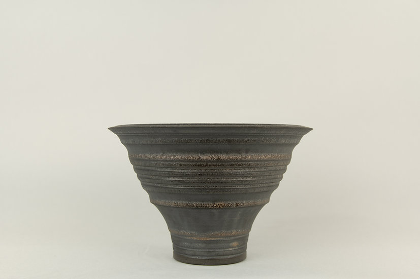 BG497 Plant pot