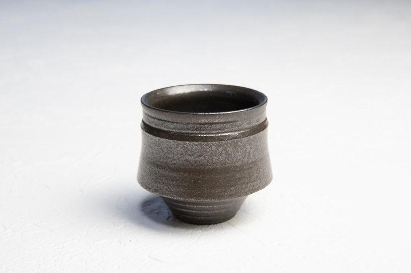 BG013 Sake cup