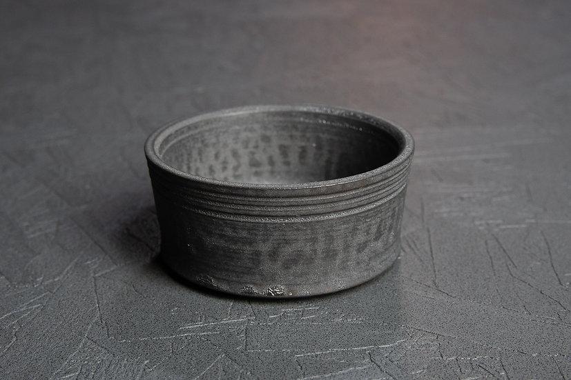 BG029 Small bowl