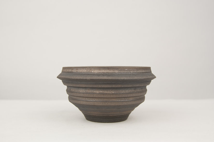 BG301 plant pot