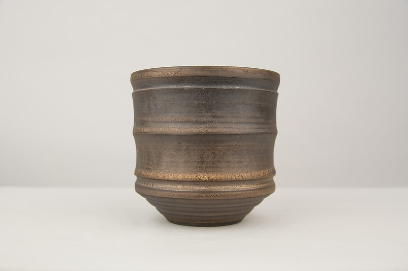 BG209 plant pot
