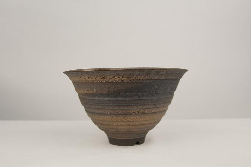 BG205 plant pot