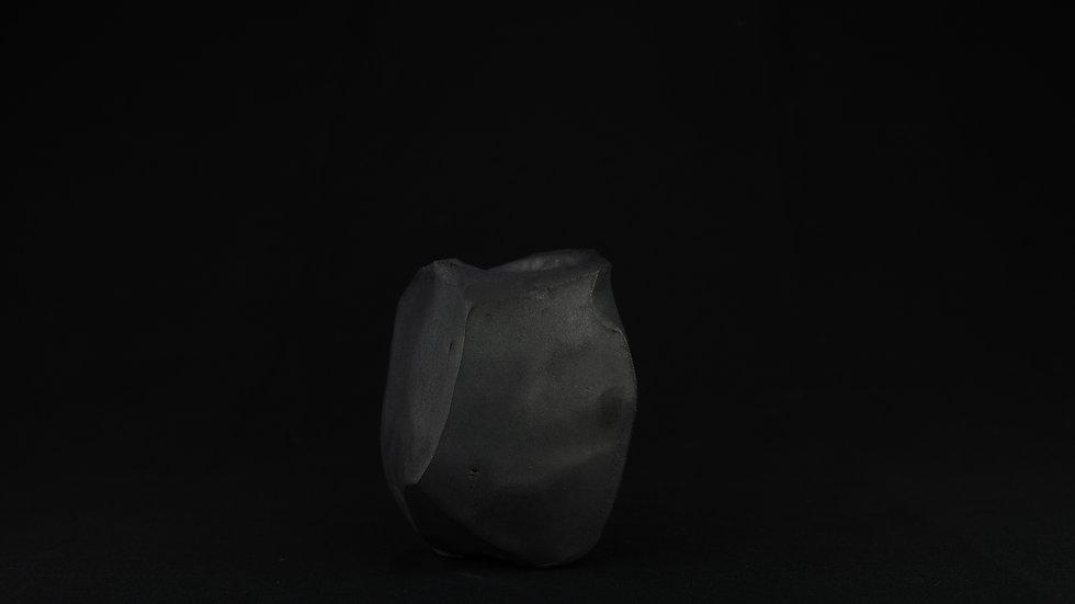 BG123Plant pot