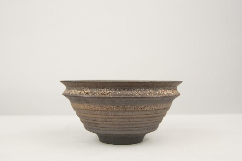 BG268 Plant pot
