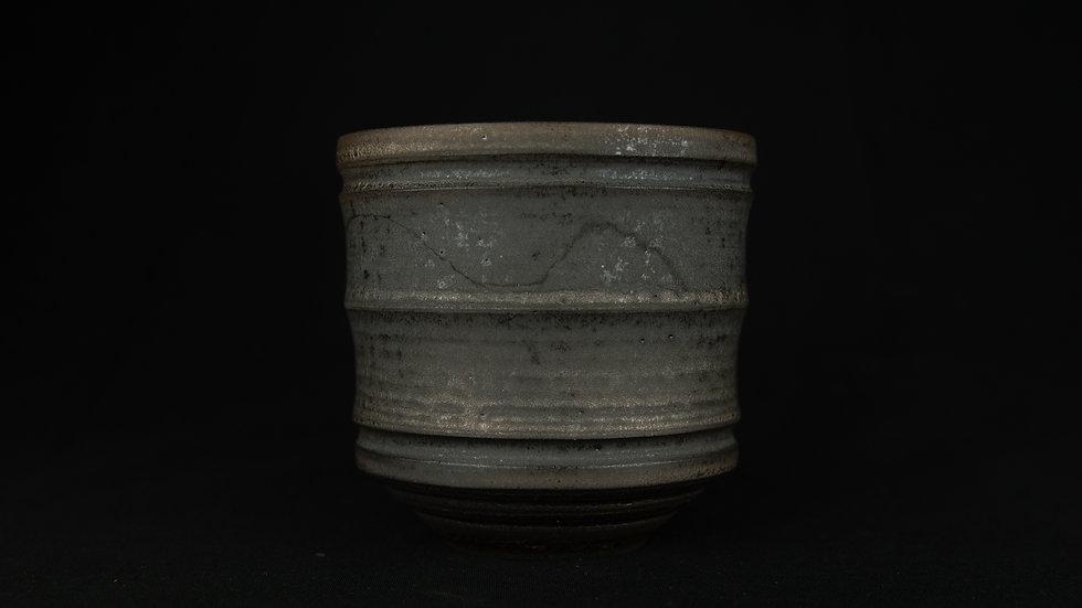 BG140Plant pot