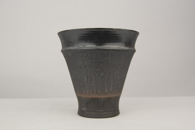 BG249 Plant pot