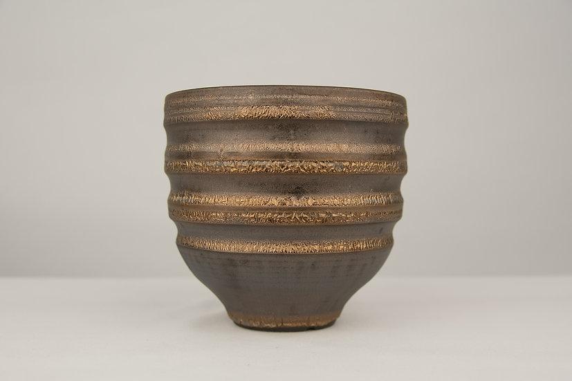 BG233 plant pot