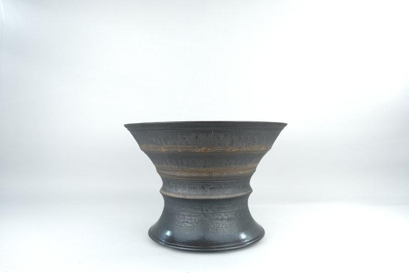 BG519 plant pot