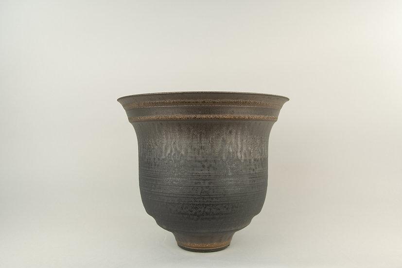 BG469 plant pot