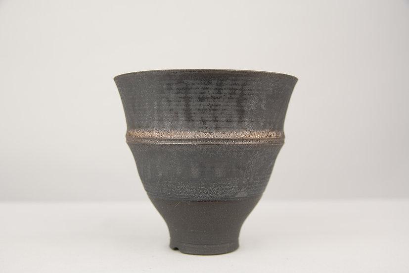 BG255 plant pot