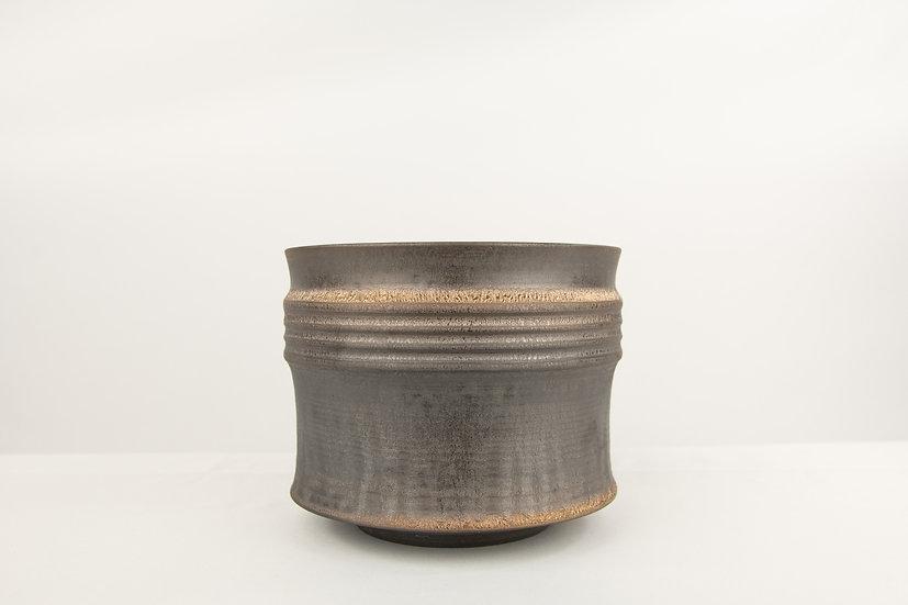 BG326 Plant pot