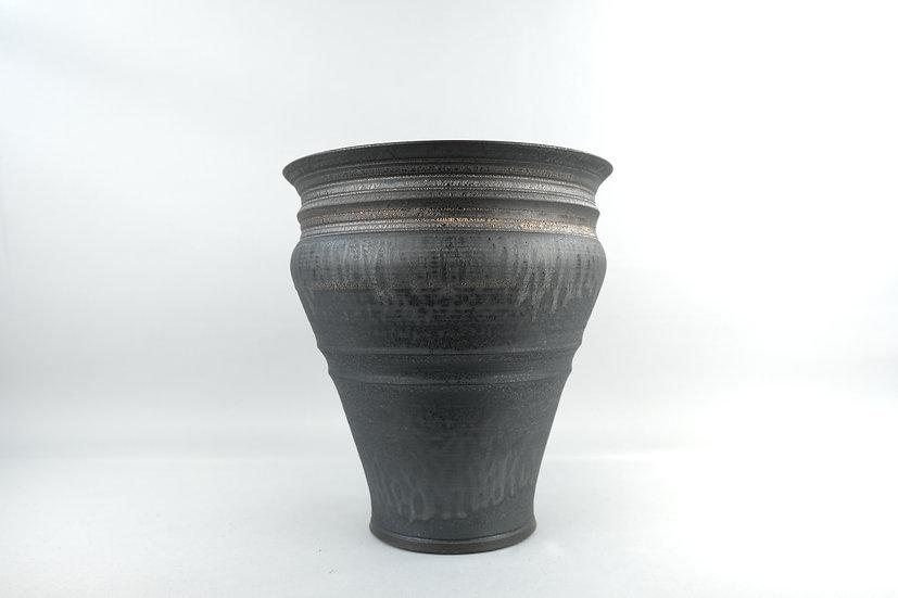 BG512 plant pot