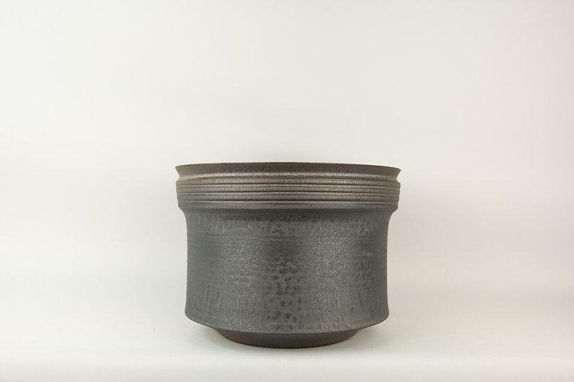 BG427 Plant pot