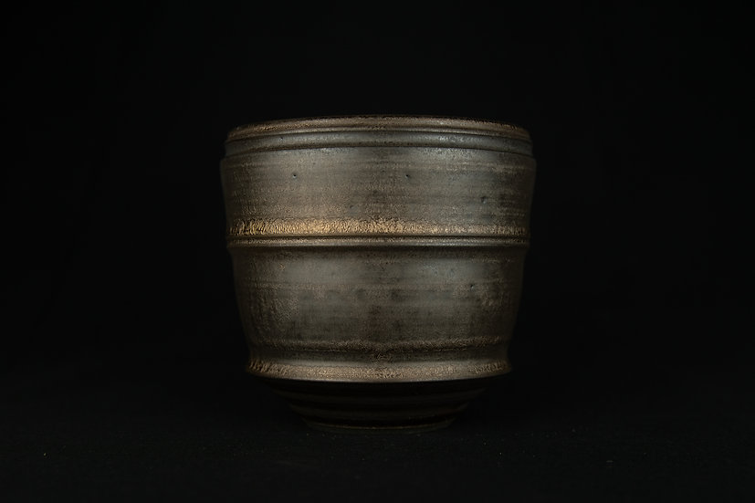 BG152Plant pot