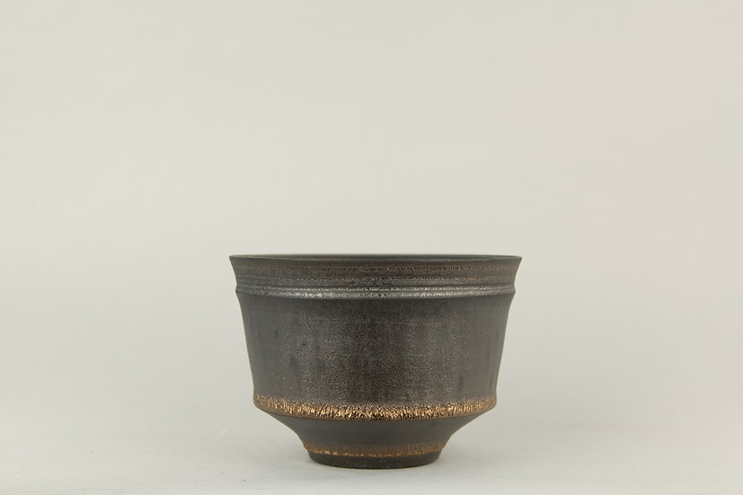 BG504 plant pot