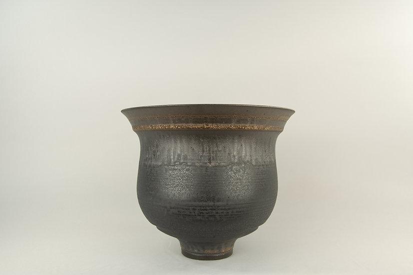 BG470 plant pot