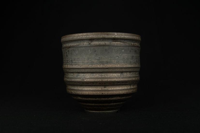 BG133Plant pot