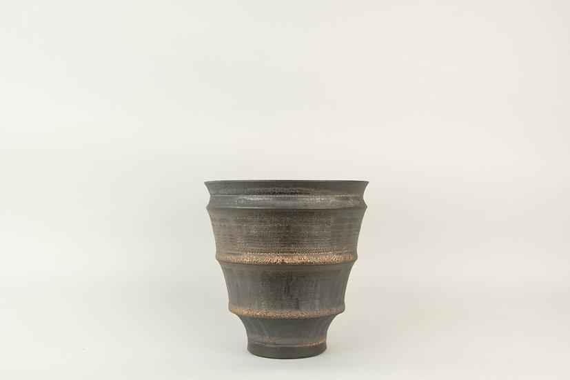 BG442 plant pot