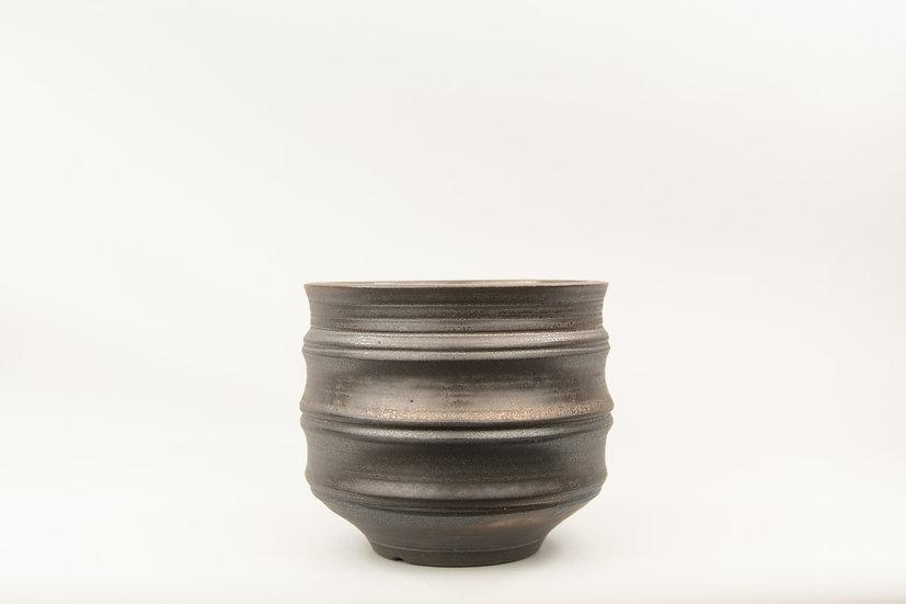 BG405 plant pot