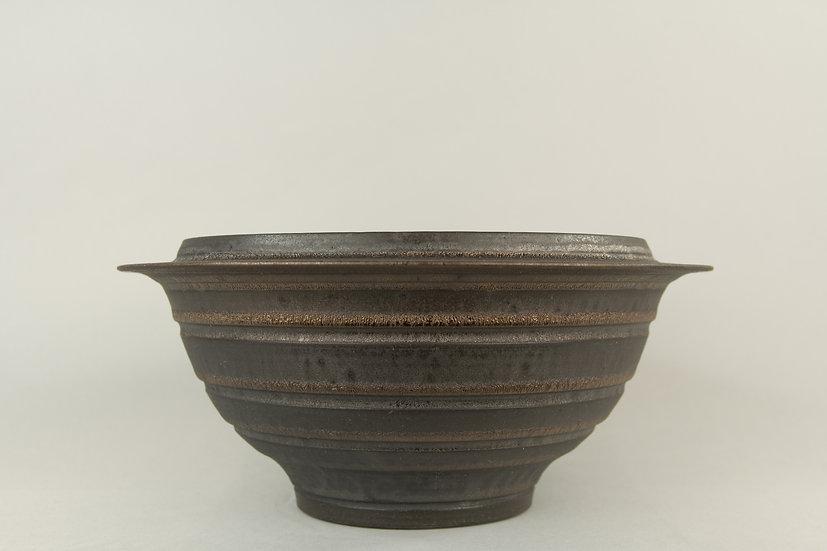 BG491 plant pot