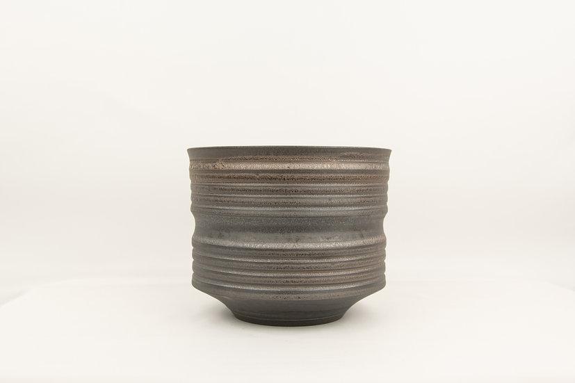 BG372 plant pot