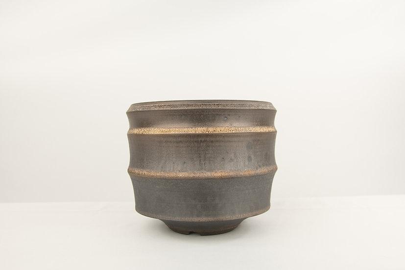 BG324 Plant pot