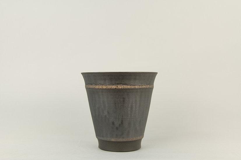 BG499 plant pot