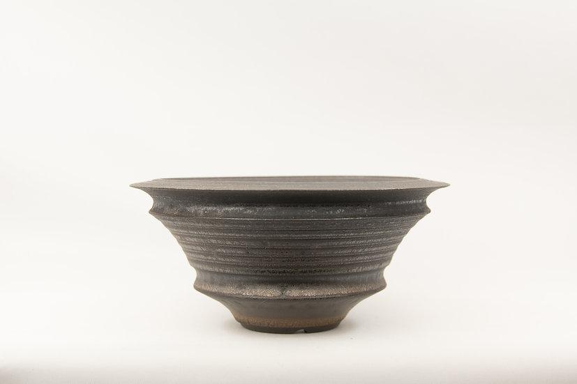 BG409 plant pot