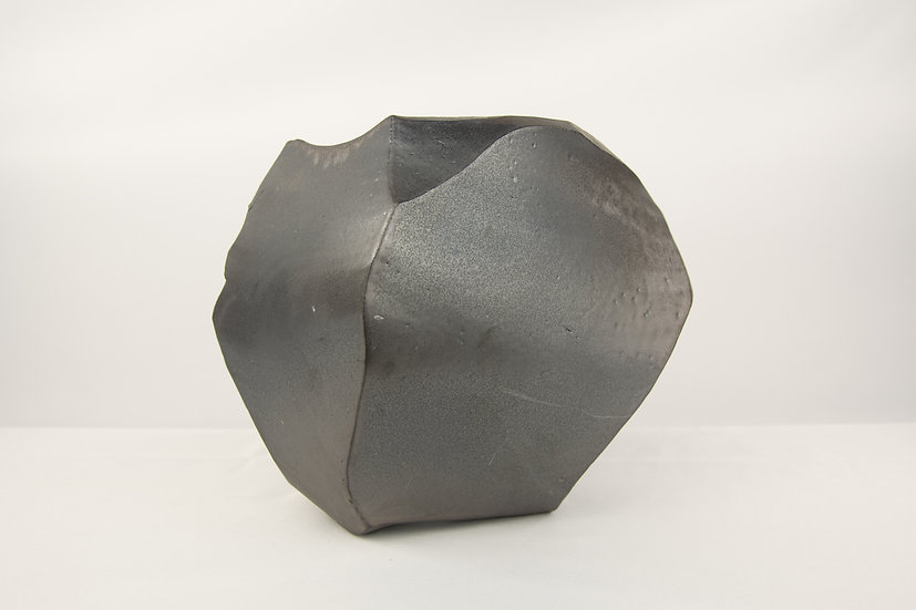 BG346 plant pot