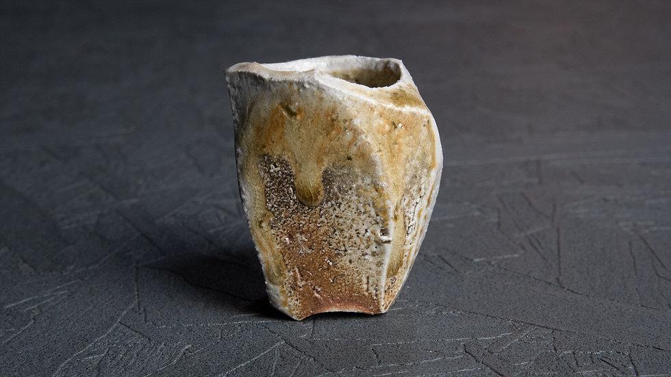 IGA008 Sake cup