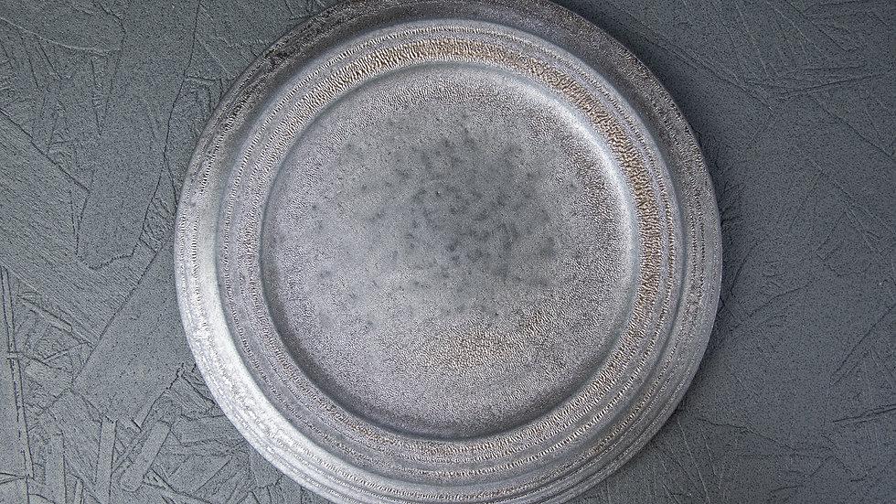 BG070Flat plate