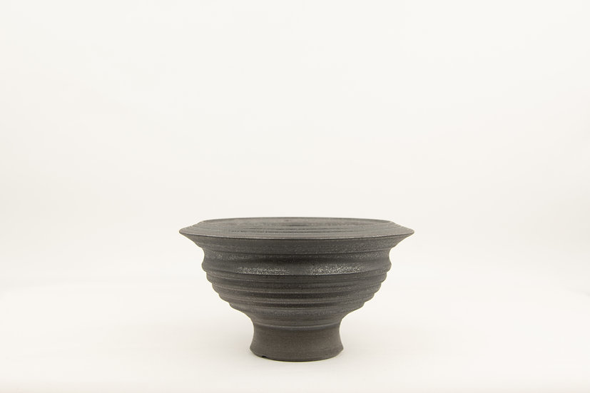 BG354 plant pot