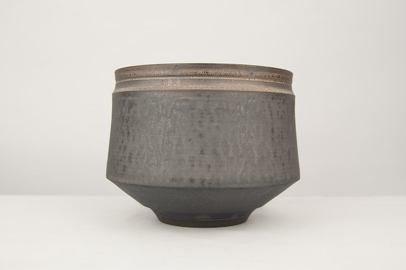 BG298 plant pot