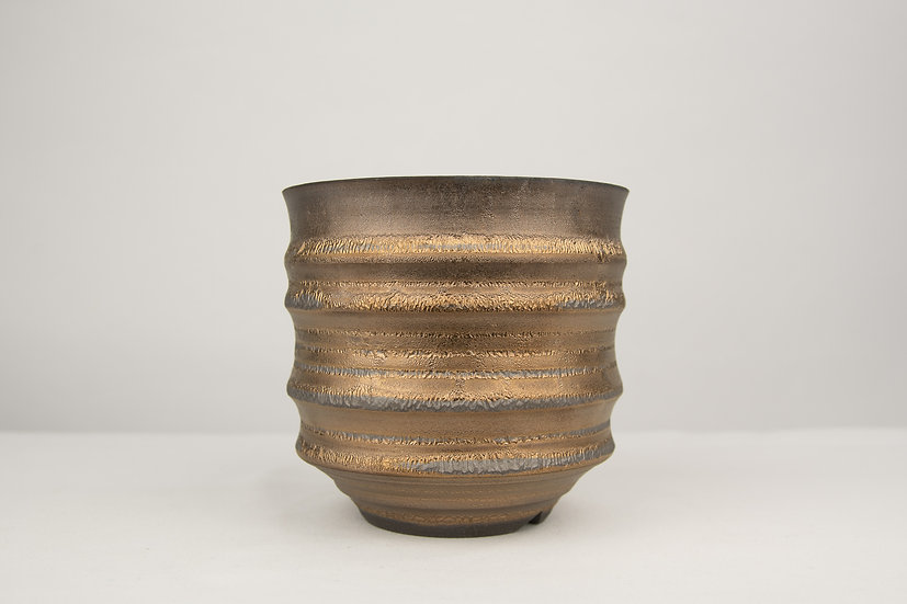 BG289 Plant pot