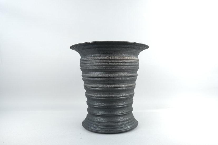 BG511 plant pot