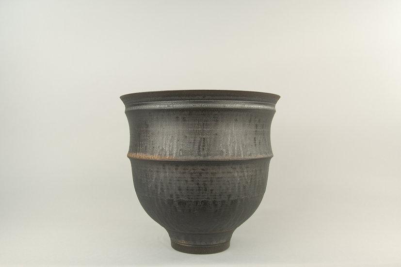 BG467 plant pot
