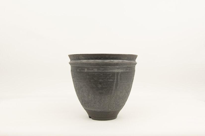 BG359 Plant pot