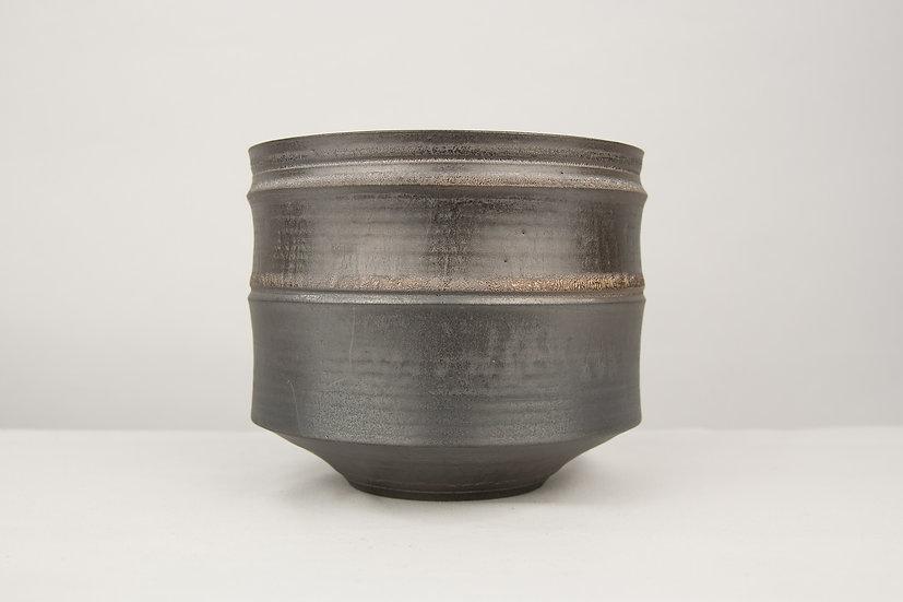 BG299 plant pot