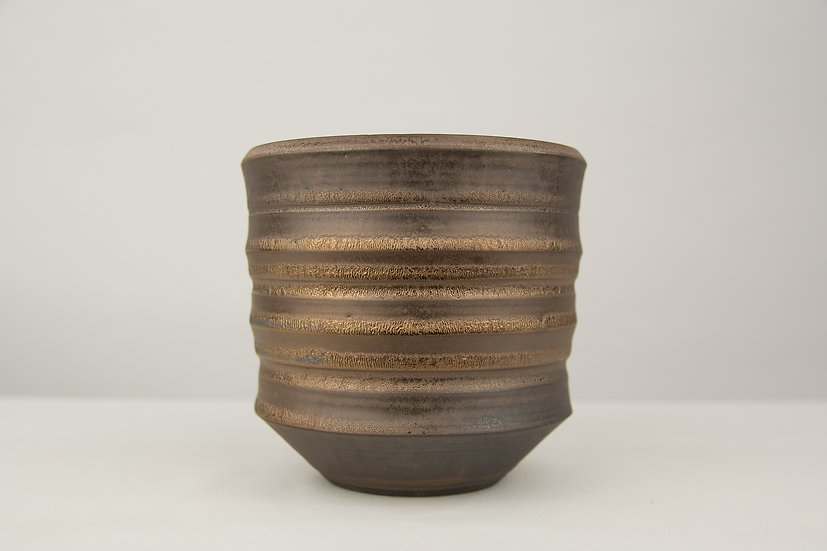 BG210 plant pot