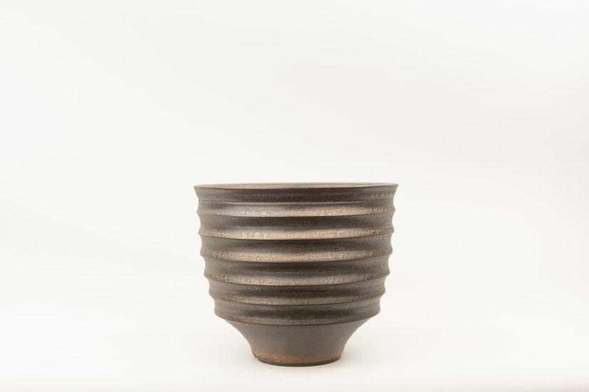 BG402 plant pot