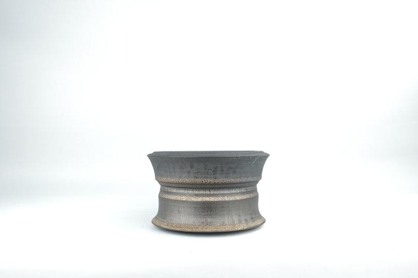 BG549 plant pot